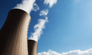 Токаев поручил изучить вопрос развития атомной энергетики