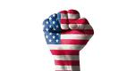 Америка идёт к фашизму?
