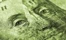 Какой курс доллара сложился накануне выходных