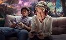 Самые богатые геймеры
