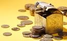 Как сложился консолидированный бюджет Казахстана по итогам четырёх месяцев