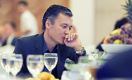 Дело Bank RBK: обвинение запросило для Жомарта Ертаева 11 лет заключения