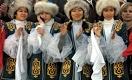 Казахстан: власти китайцам рады. А население?