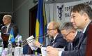 Посол РК на Украине: Между Казахстаном и Украиной нет никаких ни политических, ни экономических противоречий