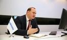 Пётр Дзюба, Samsung Electronics Central Eurasia: Нам нравится быть частью технологических перемен