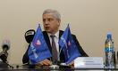 Евразийский банк выплатит возмещения вкладчикам Банка Астаны с 26 января по 26 июля