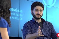 Why $1.5 Billion Startup Asana Ditched Email To Prove Its Own Work Management Strategy