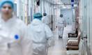 Лечат ли бессимптомных? Казахстан принял новый протокол лечения коронавируса