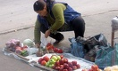 Эльдар Жумагазиев: самозанятых больше, чем думает государство