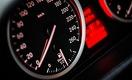 Как водителю защититься от автоподстав и преступлений на парковке