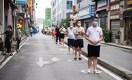 В Китае дети и подростки получили 60 млн доз вакцины от коронавируса
