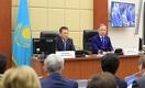 Кулибаев: Отношение предпринимателей к власти изменилось, и это главное