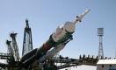 Россия арендует у Казахстана новый участок земли для падения обломков ракет-носителей
