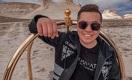 Кыран Талапбек: Как заработать миллионы, снимая видеоролики на смартфоне