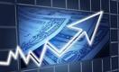 Доллар вновь идет вверх