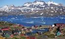 Предложение Трампа купить Гренландию: что решила Дания