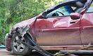 Карантин помог. Аварийность на дорогах Казахстана резко снизилась