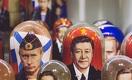 Смогут ли Россия и Китай вытеснить США из Казахстана