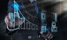 АФК: Есть предпосылки для снижения базовой ставки