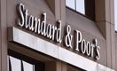 S&P присвоило частной казахстанской компании рейтинг выше суверенного