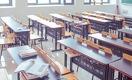 Смогут ли казахстанские ученики пойти в школу в новом учебном году?
