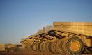 Что происходит в горнодобывающей промышленности в период пандемии