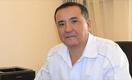 Медики заступились за врача, арестованного после смерти сына главы полиции Алматы
