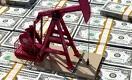Котировки нефти на пике последних пяти месяцев