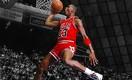 Самые дорогие спонсорские контракты в НБА. Рейтинг Forbes