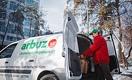 Как казахстанский онлайн-супермаркет планирует покорять США и Бельгию
