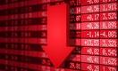 Акции KAZ Minerals рухнули на 28%