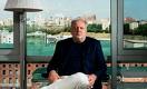 Как марихуана сделала миллиардером пионера российского инвестбанкинга и экс-главу НТВ Бориса Йордана