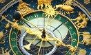 Самые яркие события фондового рынка Казахстана в 2020 году
