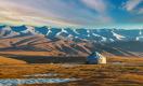 Как туры по всему Казахстану упаковали в одно мобильное приложение