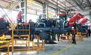 В РК за три года введут в строй 500 проектов на сумму свыше 13 трлн тенге