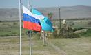 Что будет в новом военном договоре Казахстана и России