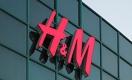 Владельцы торговых центров в Китае начали закрывать магазины H&M из-за бойкота