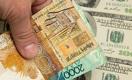 Сколько будет стоить доллар через год? Мнение экспертов