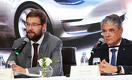 Тимур Турлов: Развитие фондового рынка ограничивает политика Нацбанка