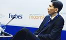 Казахстанская «подводная лодка» для инвесторов