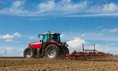 Что в 2021 году будут выращивать фермеры Казахстана