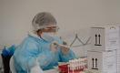 Минздрав уже месяц обещает купить 1,2 млн тест-систем на COVID-19. К тендеру приглашаются «отечественные производители»