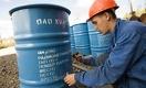 Россия отправляет уран на хранение в Казахстан