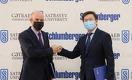 Satbayev University объединяет усилия с Schlumberger в проектах по реализации НИОКР
