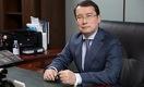 Как правительство собирается спасать казахстанский бизнес (полный список мер)
