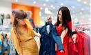 Модный приговор: рынок ретейла смещается в сторону более дешёвых брендов