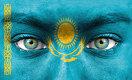 Как деньги «Казахгейта» потратили на юных патриотов