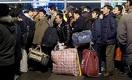 Как тысячи граждан КНР оказывались в Казахстане