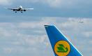 Узбекский лоукостер планирует начать полеты в Казахстан