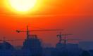 Как e-commerce меняет рынок недвижимости Казахстана